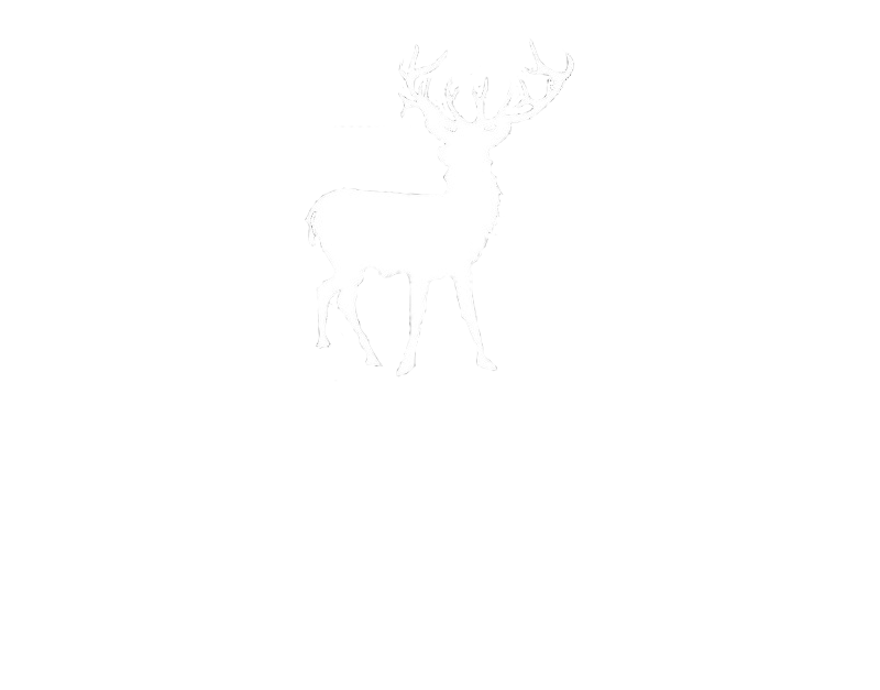 The White Hart Ufton